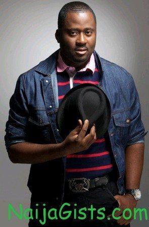 desmond elliot birthday 2013