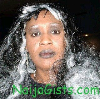 muyiwa ademola iyabo ojo