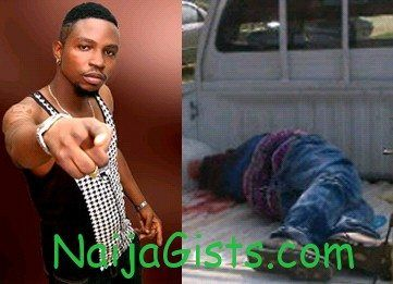 lasu student killed by cultists