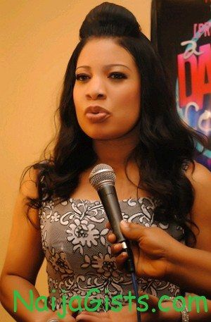 monalisa chinda talk show tv