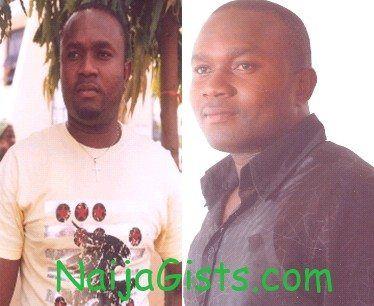 nigerian actor dead abuja collins