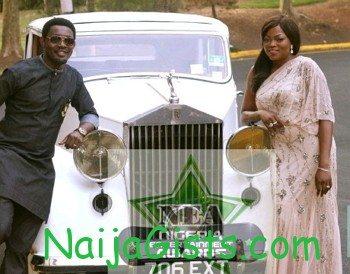 nigerian entertainment news