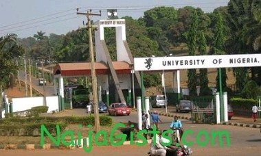 nigerian gay student beaten nsukka