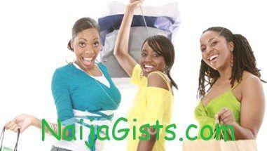 shopping online in nigeria