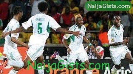 super eagles nigeria beats ivory coast