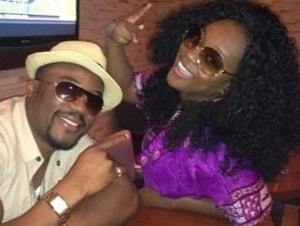 jackie appiah bobby obodo getting married