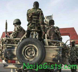 33 boko haram captives freed