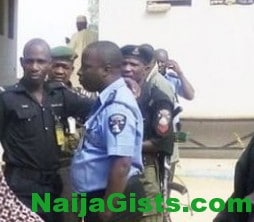 brothers murder father in kano over witchcraft