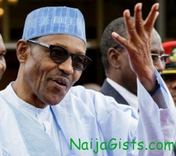 human rights abuse buhari government