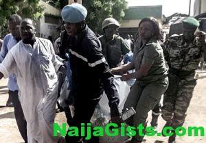 cameroonian police kill nigerians.jpg