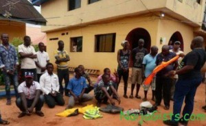 crime overtakes anambra state