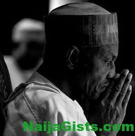 deadly sins nigerians