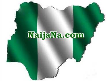 history of states creation in nigeria