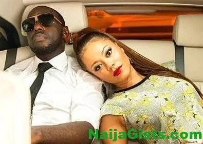 jim iyke nadia buari affair staged