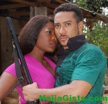 majid michel stopped kissing roles