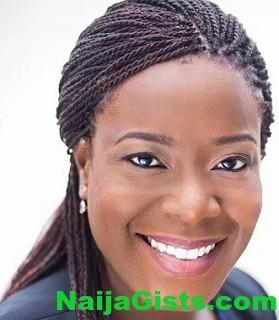 nigerian uber manager west africa