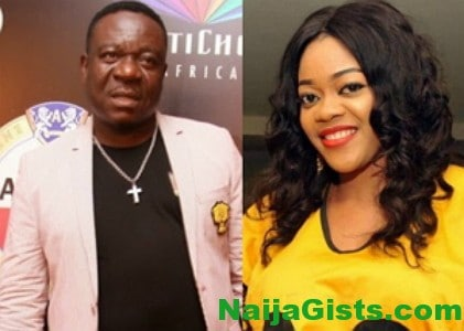nollywood celebrities born in october