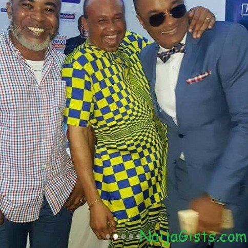 nollywood big boys abuja