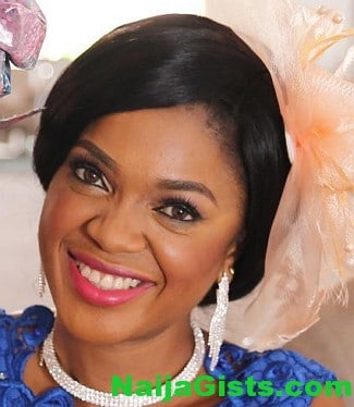 omoni oboli okafor's law south korea