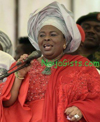 patience jonathan birthday party
