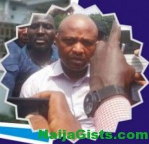 police rape evans the kidnapper girlfriend