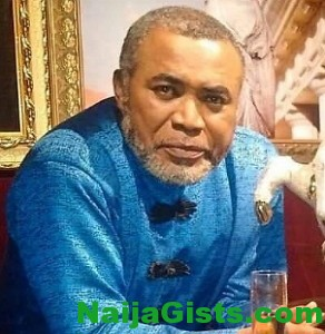 zack orji breakthrough story