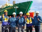chinese lebanese jobs nigerian engineers