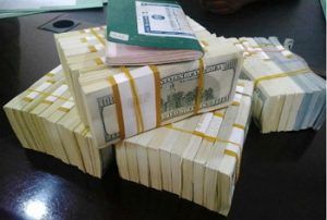 375000 usd seized businessman kaduna