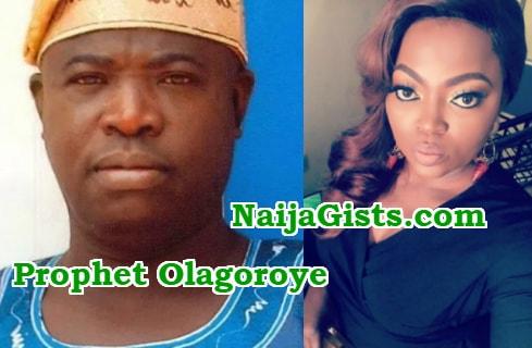5 nollywood actors die 2018
