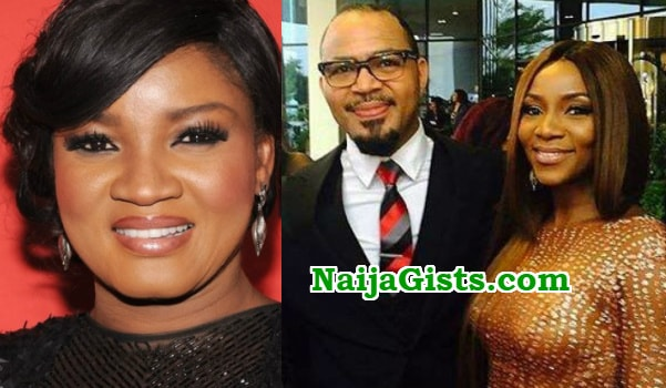 8 nollywood actors banned 2004 charging huge fees
