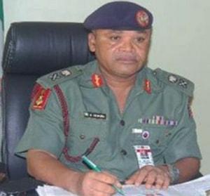 nigerian army killer herdsmen