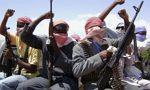 Bitter Truth: We Have Lost Nigeria To Jihadists Disguising As Fulani Herdsmen