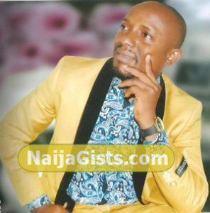 pastor defrauding church members fake prophecy