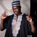 ali nuhu africa magic award