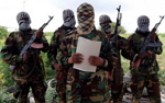 boko haram kills 4 un aide workers