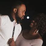 bukola awoyemi marriage problem