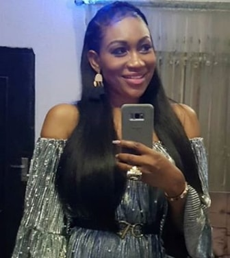 ebube nwagbo mansion house photos