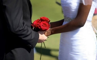 fake marriages nigeria