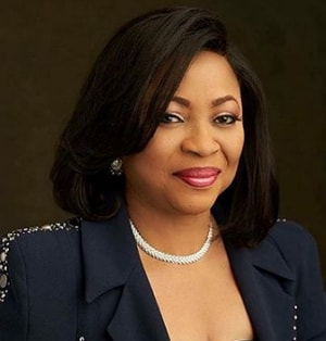 folorunso alakija success secrets