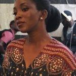 genevieve nnaji quits acting