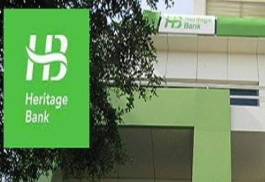 heritage bank md 180 million fraud
