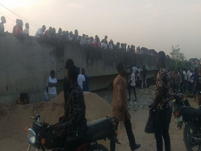 indian hemp seller killed ndlea officers