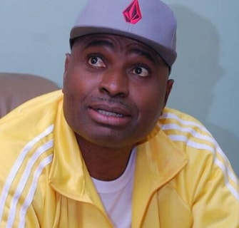 kenneth okonkwo running governor enugu