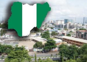 lassa fever nigeria 2020