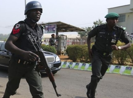 soldier kills shoe seller kaduna