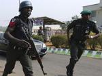 mopol kill soldier delta state