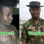 mopol kill soldier delta state photos