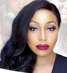 nollywood stars attacked hackers 2018