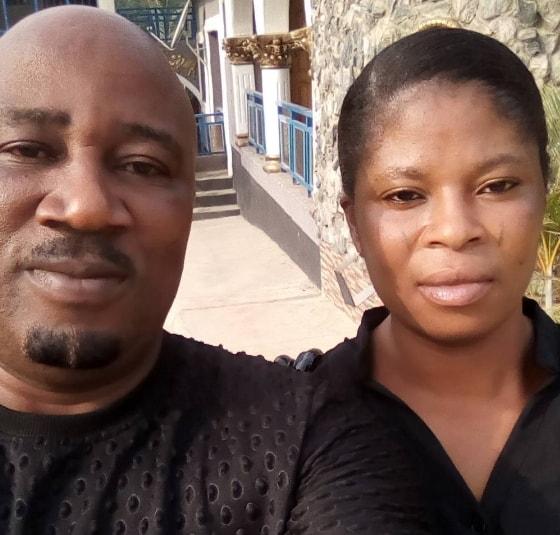 muyiwa adegoke wife pictures