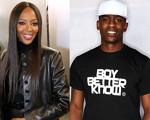 naomi campbell dating younger nigerian